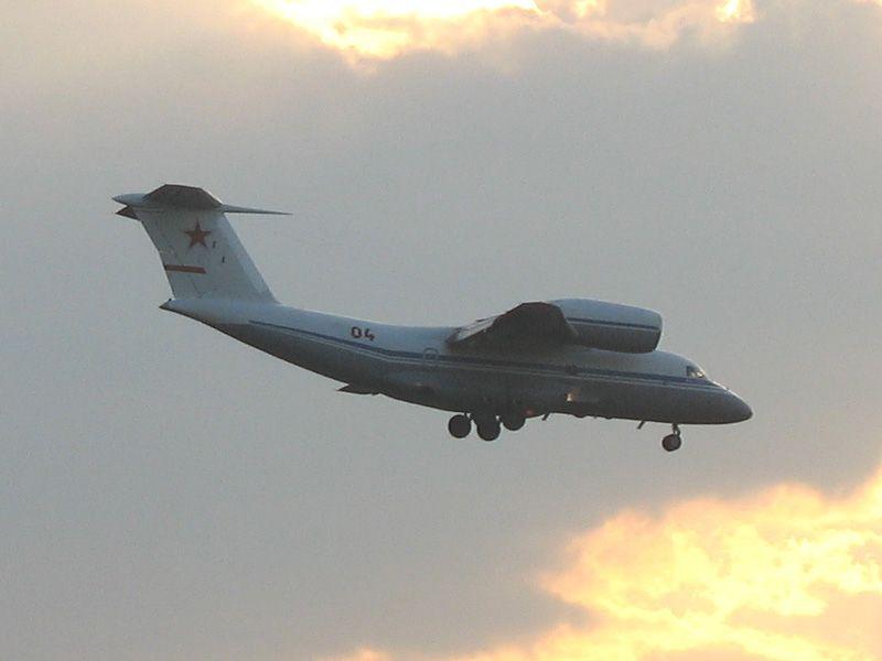 An-74.jpg