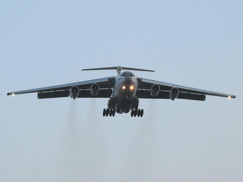 Il-76.jpg