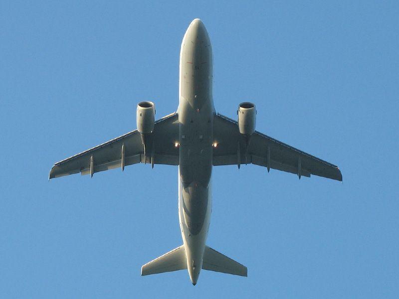 A-319 LH.jpg
