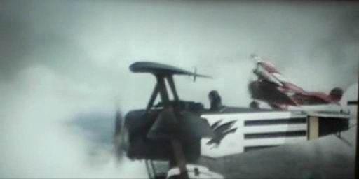 Эскадрилья Лафайет.0-41-03.407.jpg