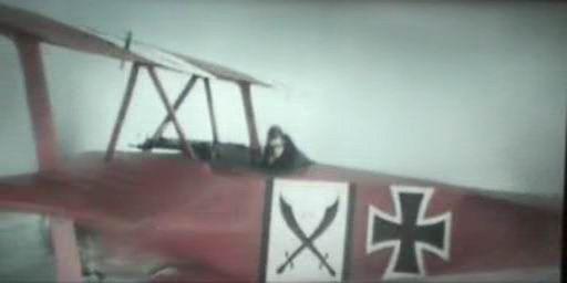 Эскадрилья Лафайет.0-41-06.408.jpg