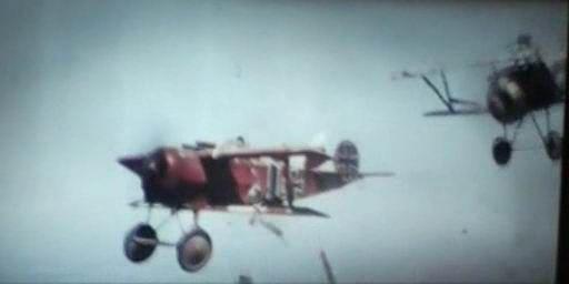 Эскадрилья Лафайет.1-46-00.908.jpg