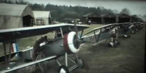 Эскадрилья Лафайет.0-33-39.341.jpg
