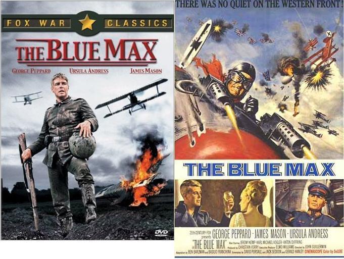 the blue max-3.JPG