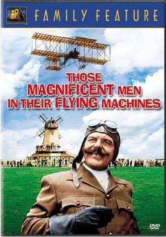 This magnificent men in the flying machines.jpg
