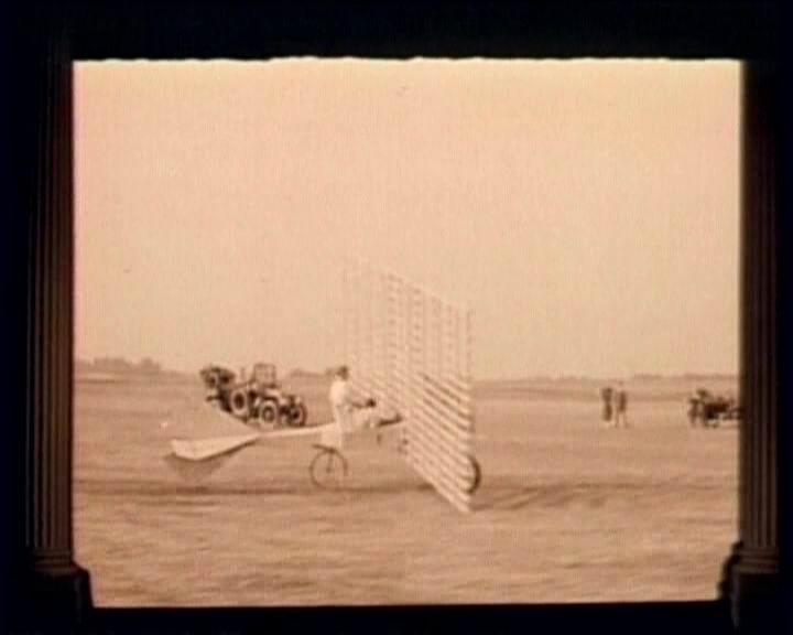 multiplan G Phillips Br.jpg