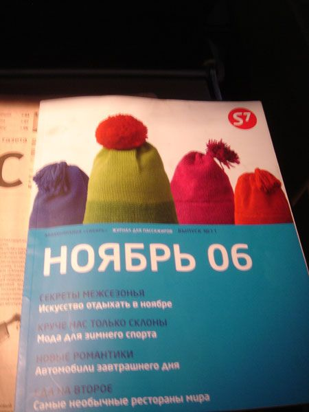 DSC02870.jpg