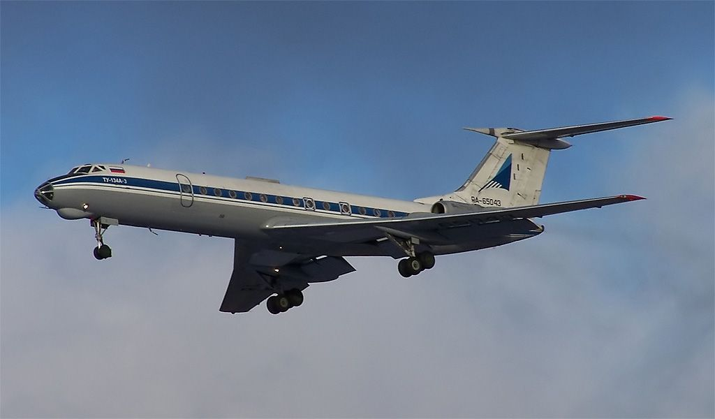 RA-65043.jpg