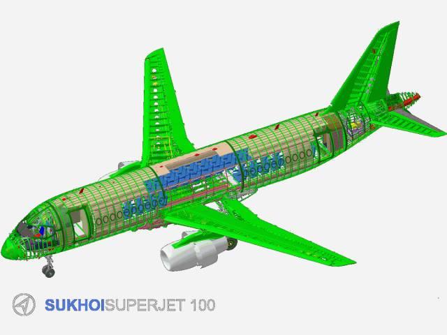 super_jet-100.jpg