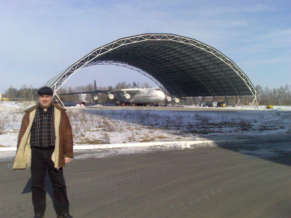 2007.02.26 Ан-225.jpg
