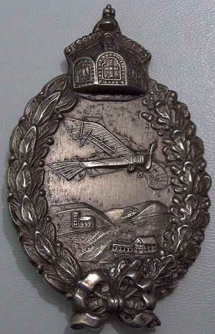 Znak-2  WW I Germany.jpg