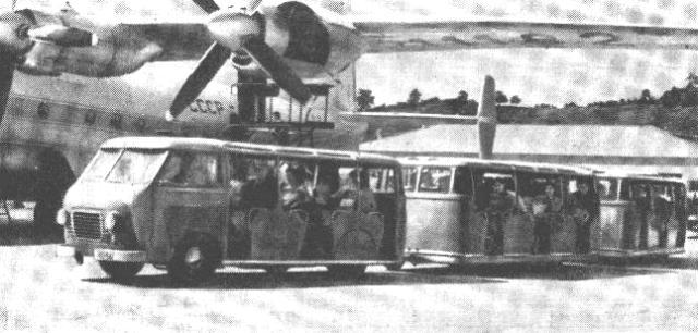 РАФ-979.jpg