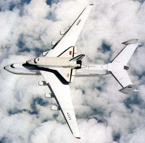 Buran_AN-225.jpg