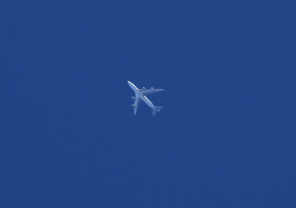 747 на эшелоне.jpg