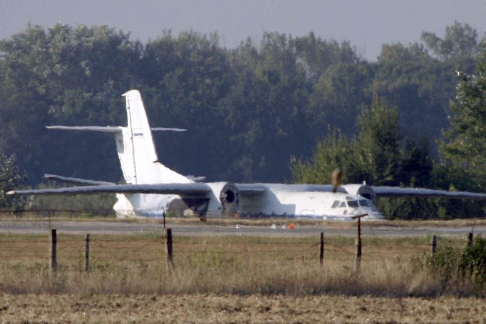 wrecks nearby runway.jpg