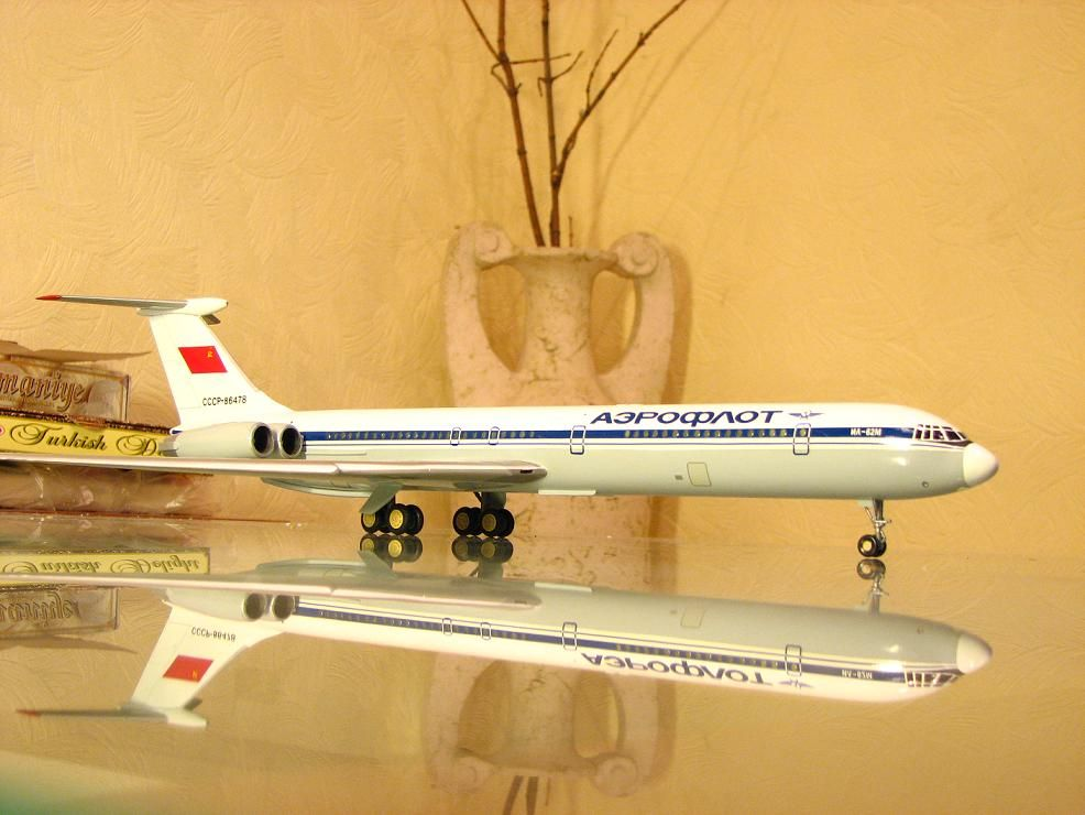 Ил-62.JPG