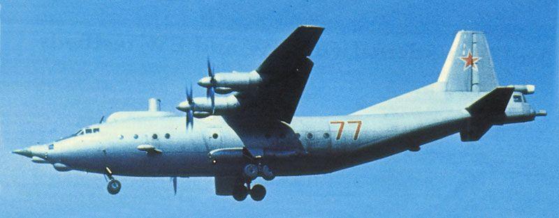 An-12LL_Kubrik.jpg