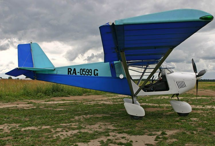 01_Sky Ranger_RA-0599G.jpg