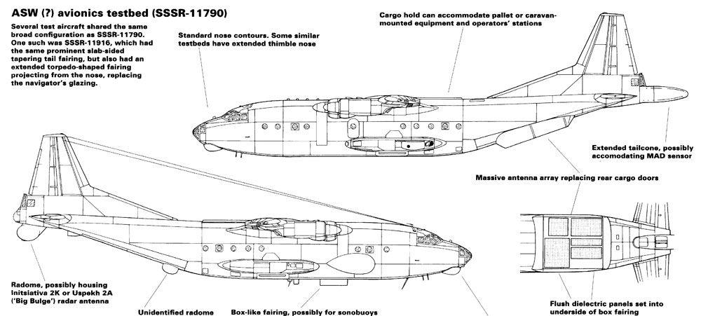 An-12LLs_11417-11790.jpg