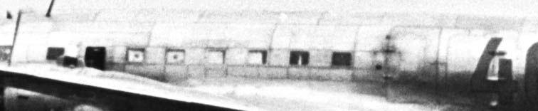 Il-12D windows.jpg