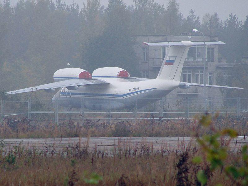 RF-72956-2.jpg