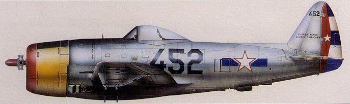 F47_1.jpg