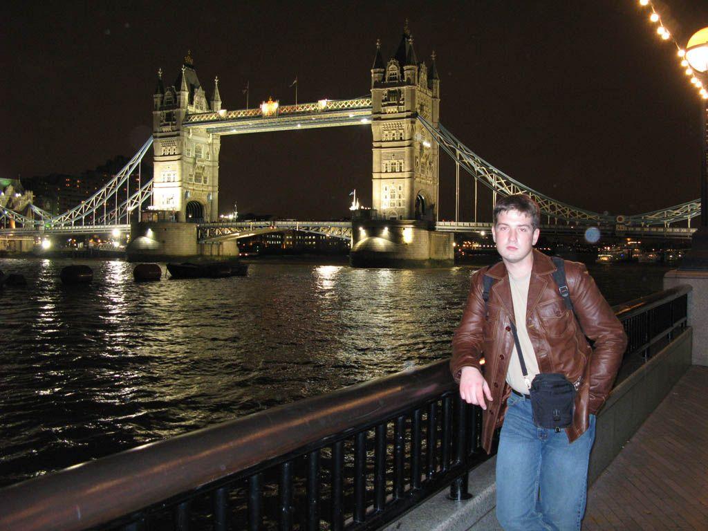 London 105.jpg