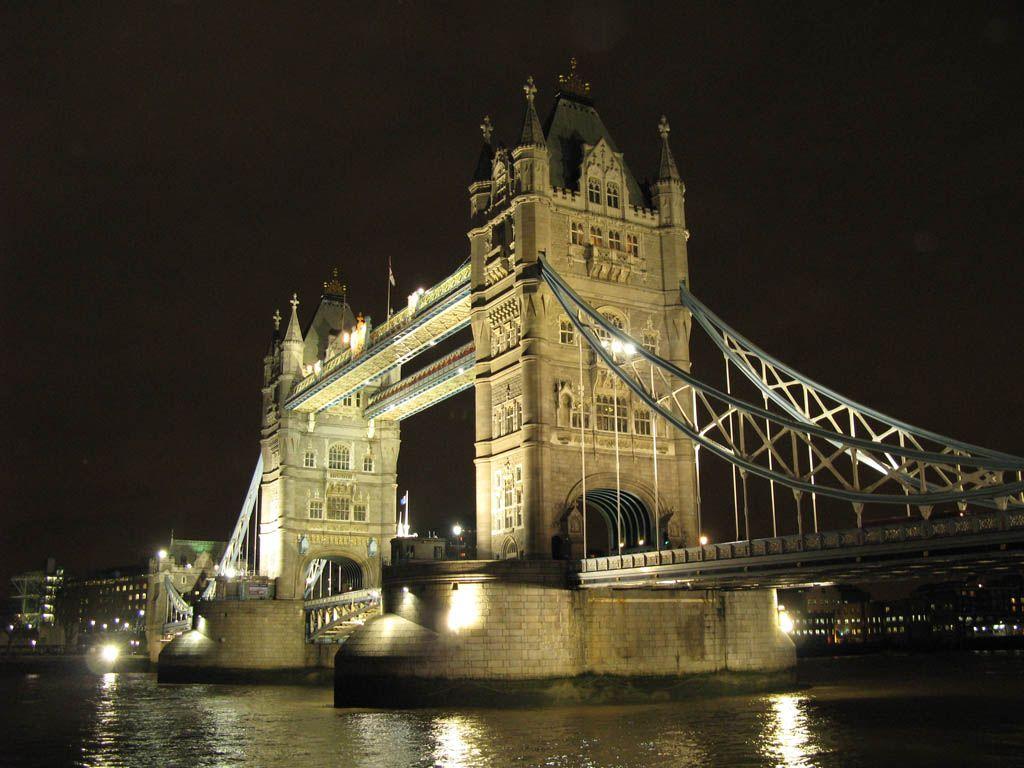 London 114.jpg