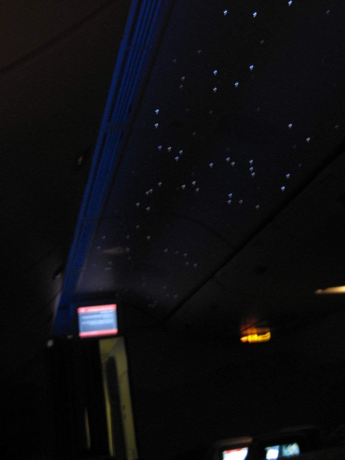 Emirates_ceiling.JPG