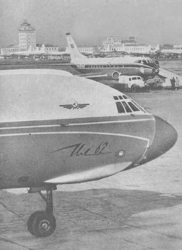 1965014.jpg