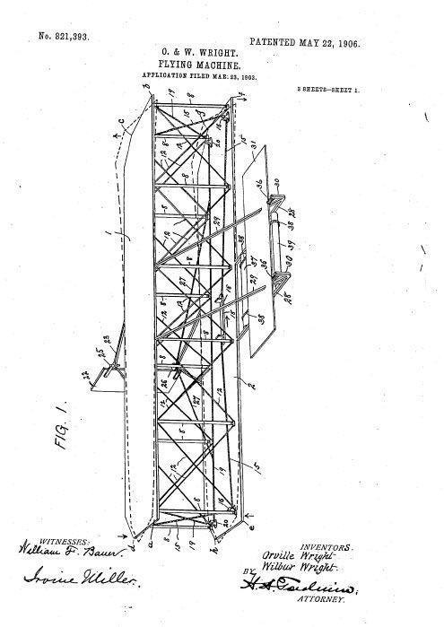 1906_wright_patent_01.jpg