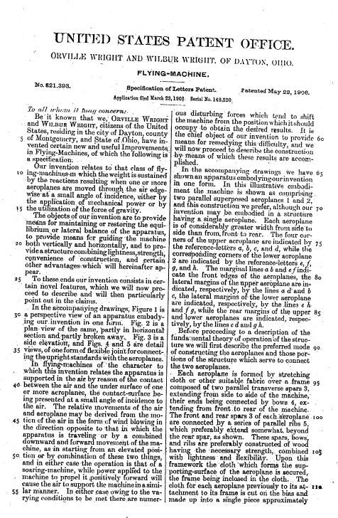 1906_wright_patent_02.jpg