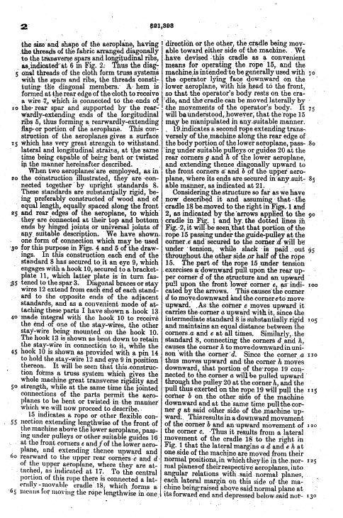 1906_wright_patent_03.jpg