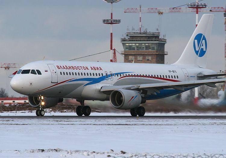 a_Airbus A30_VP-BFX.JPG