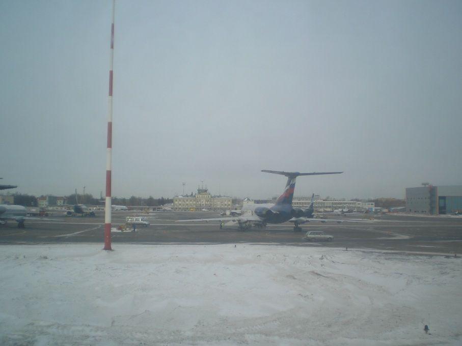 P2170001.JPG