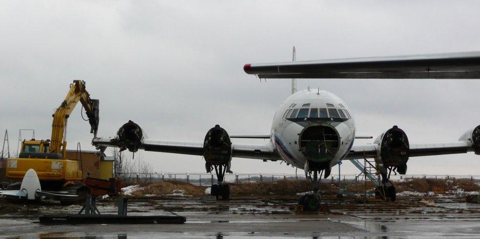 Ил-18.jpg