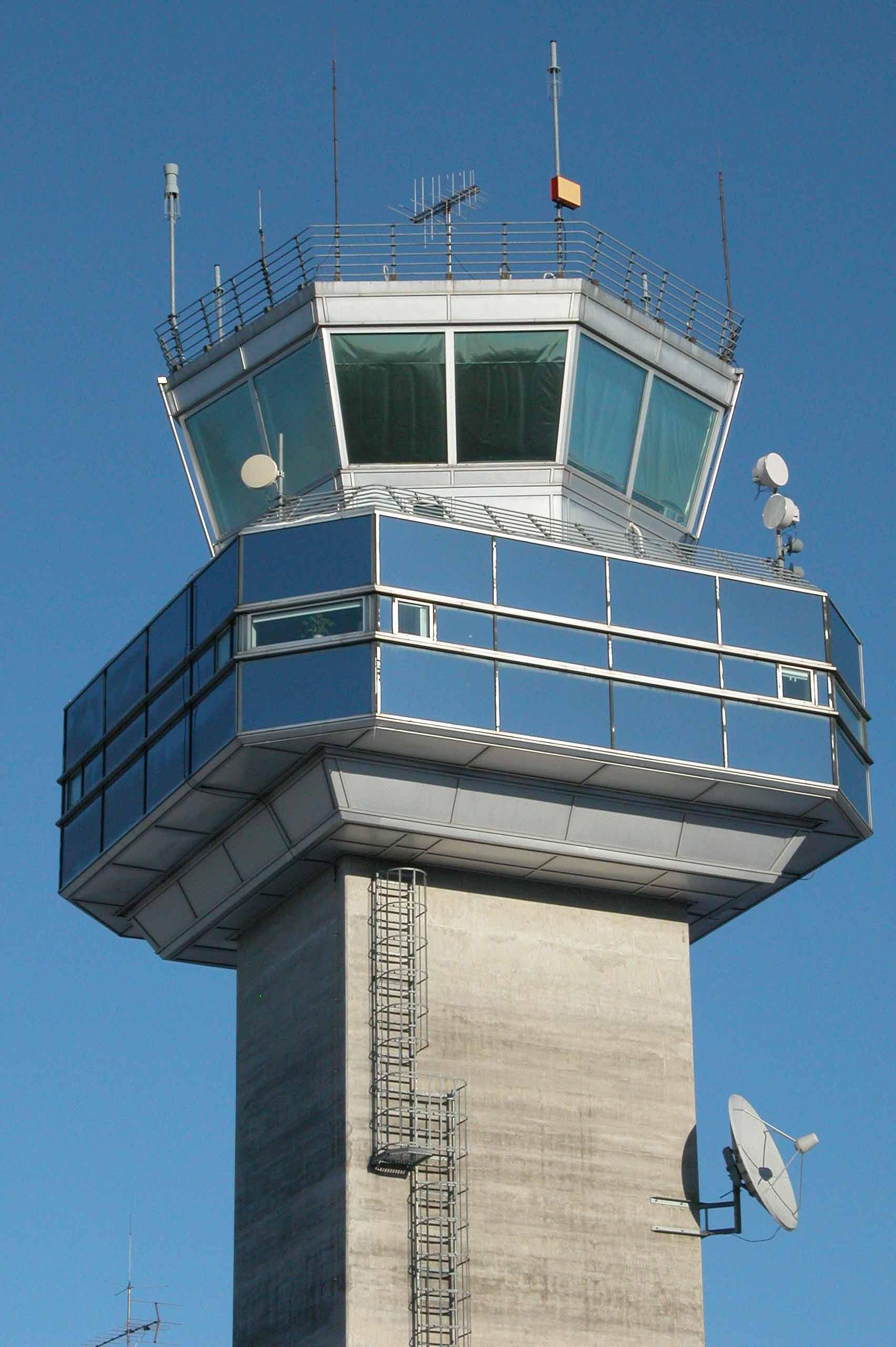 Tower-1.jpg