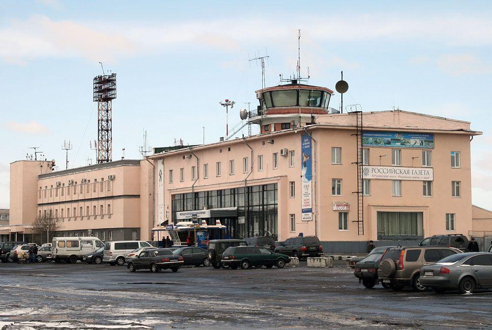 080506_airport_2.jpg