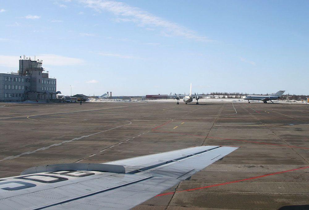080422_flight_2.jpg