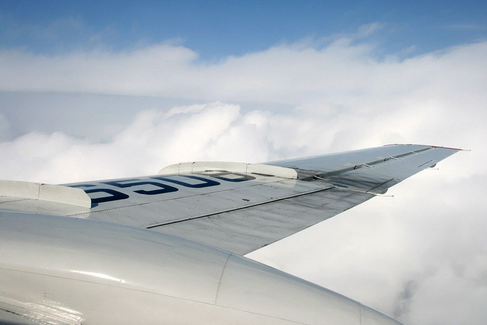 080422_flight_12.jpg