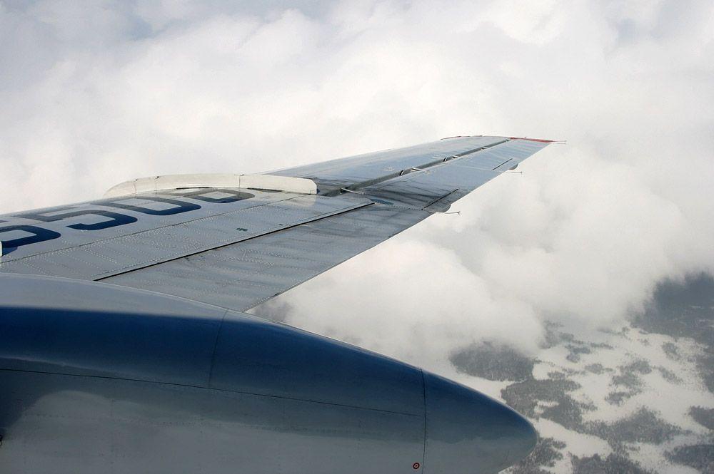 080422_flight_13.jpg