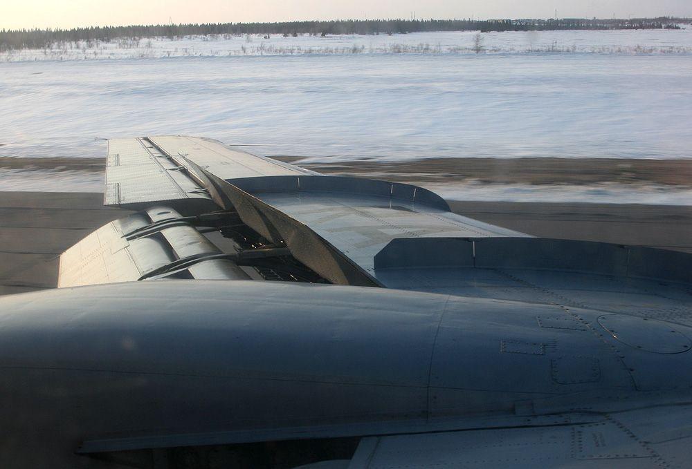 080507_flight_6.jpg