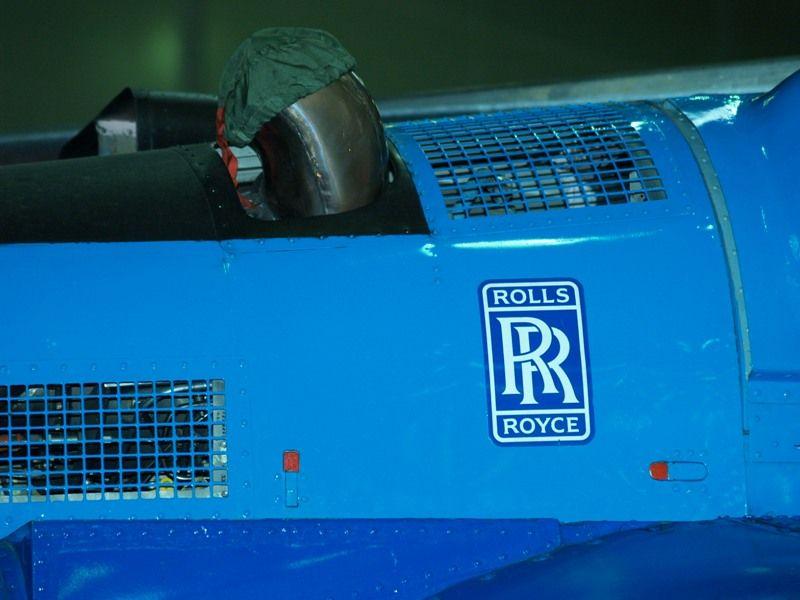 80516-HR08 (245).JPG
