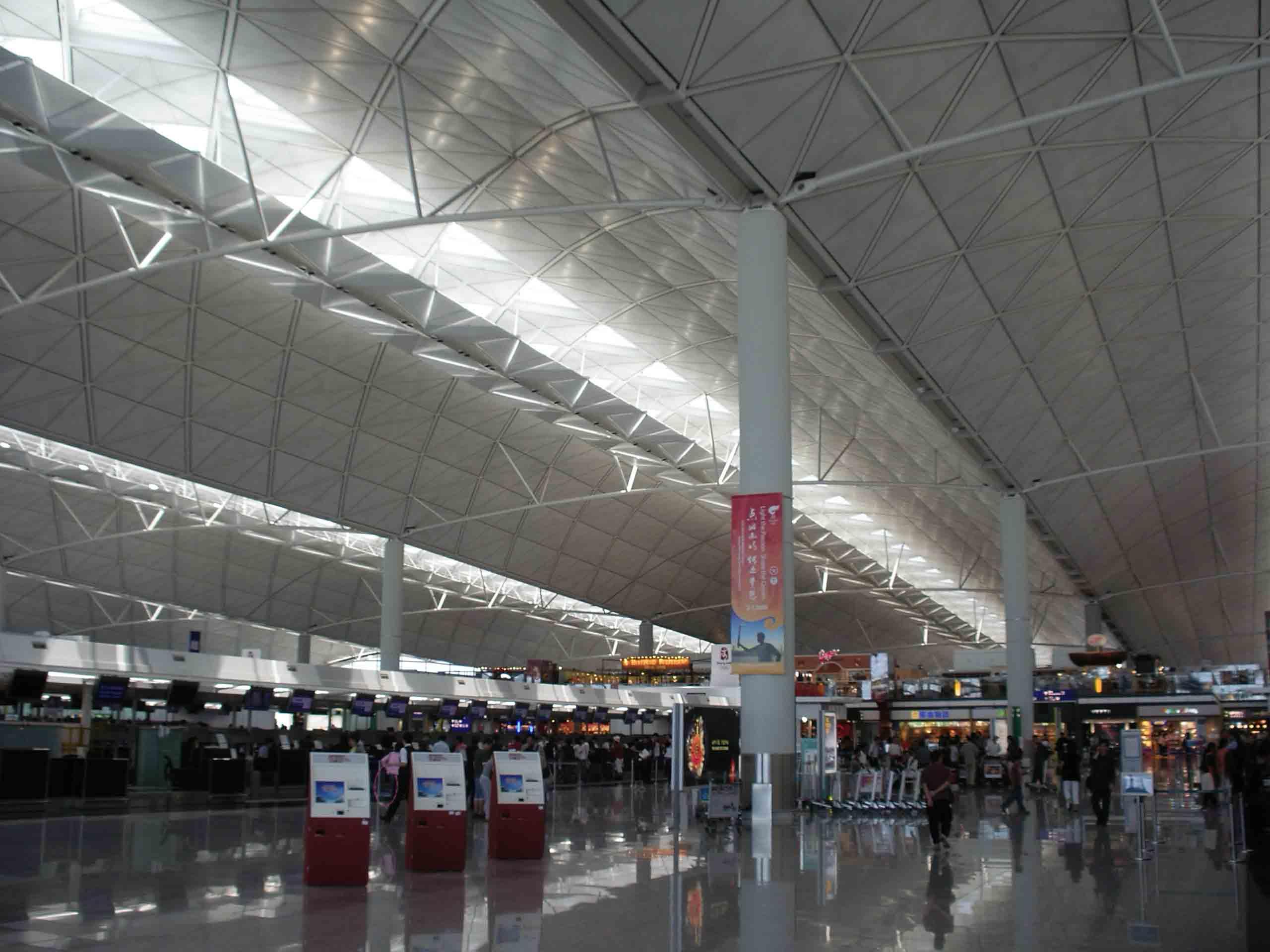 HK-Airport-(7).jpg