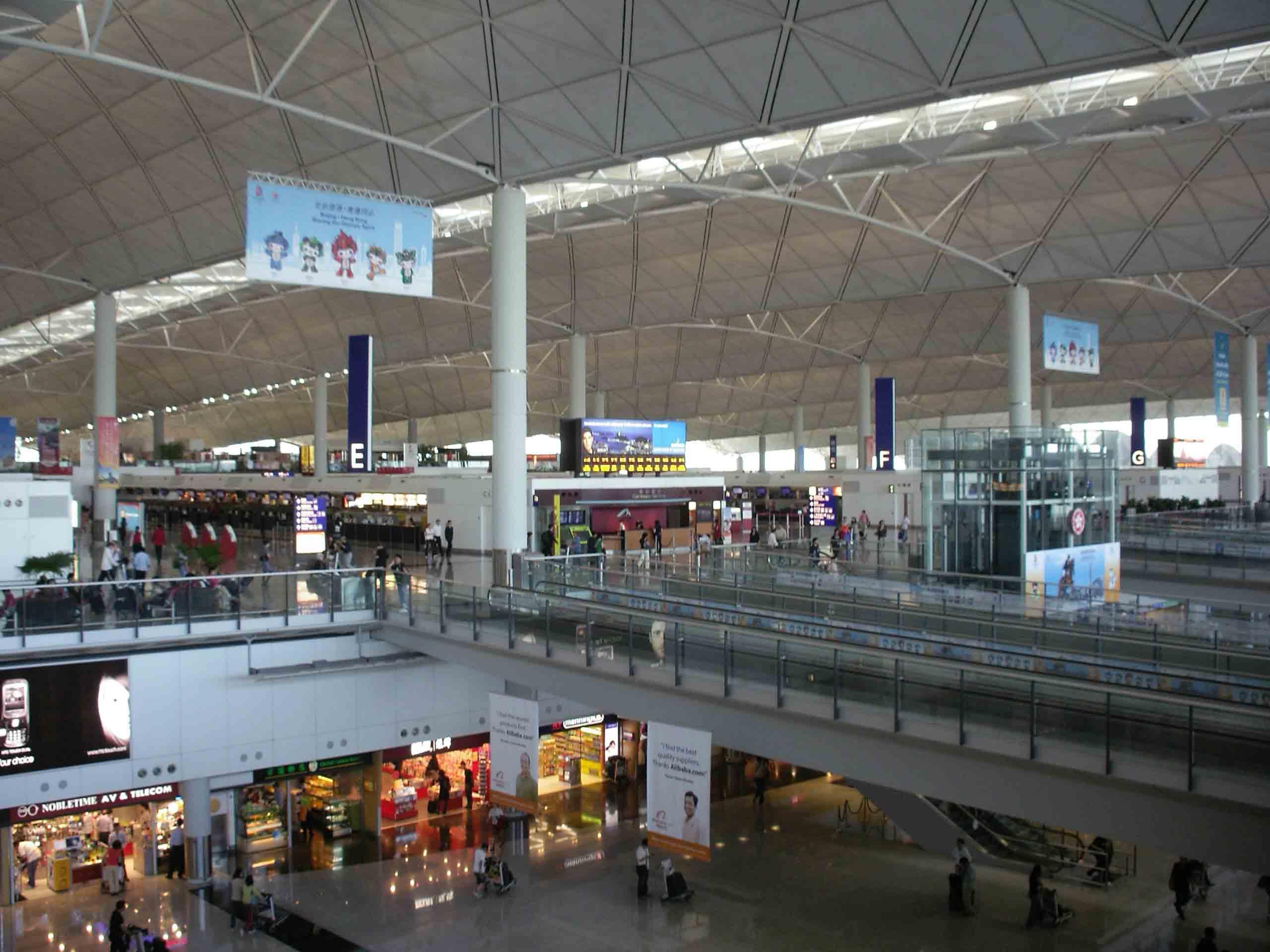 HK-Airport-(11).jpg