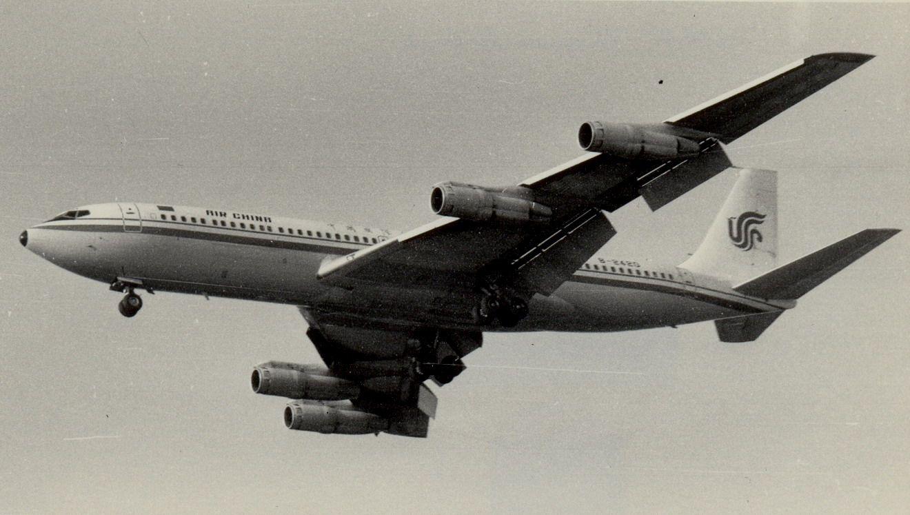 B-2420 B707 Air China (31.08.91, SVO).jpg