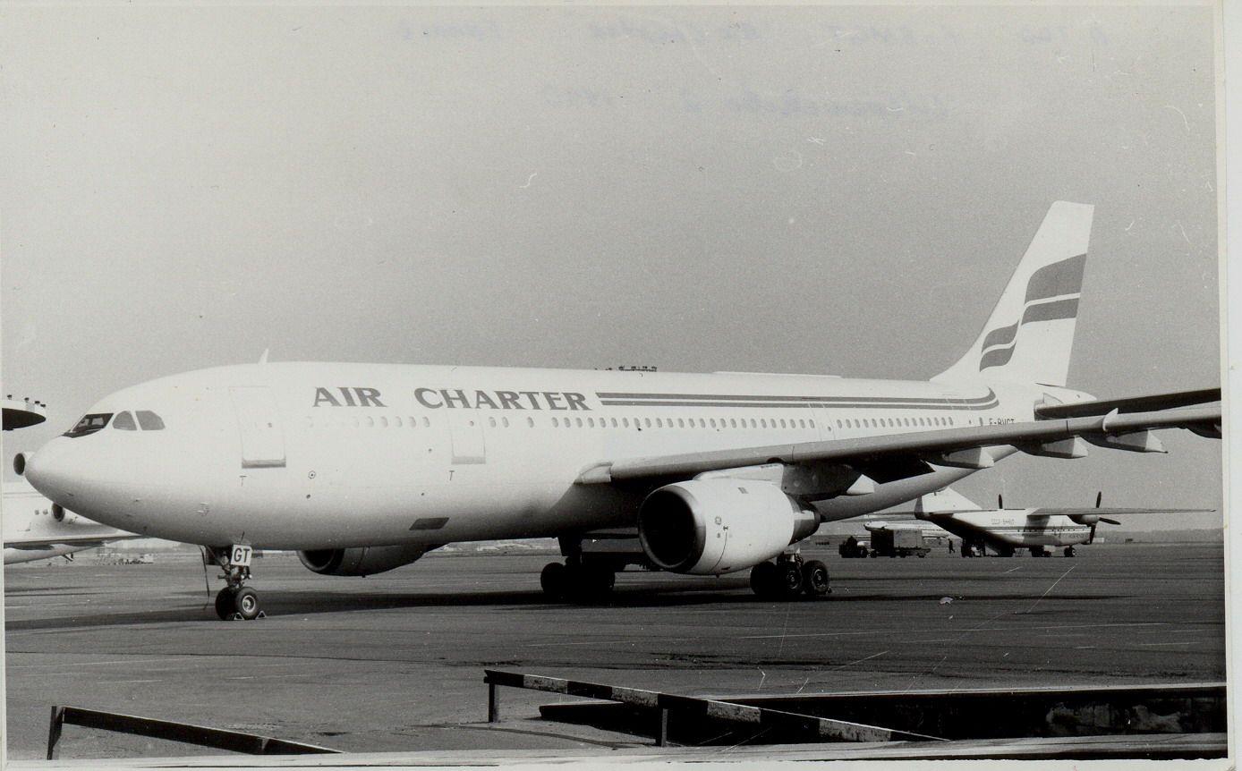 F-BMGT A310 Air Charter (1990, SVO).jpg