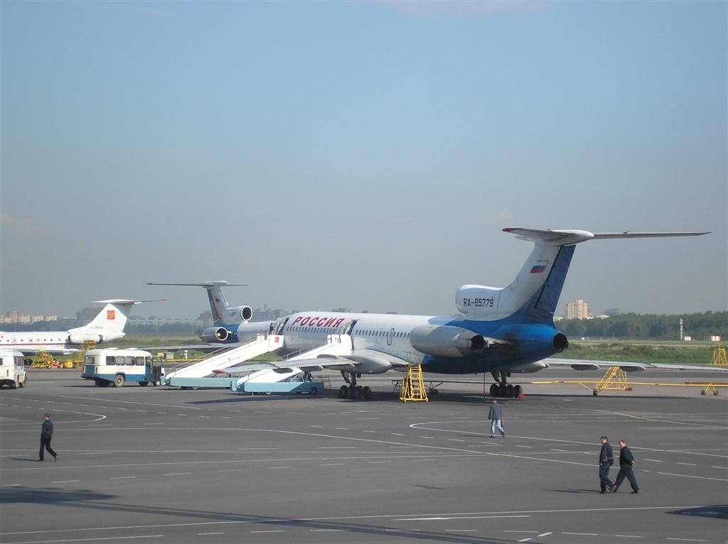 P7040006 (Large).JPG