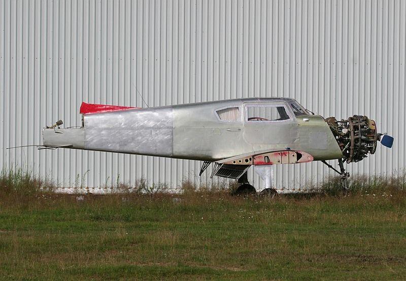 Yak-18T_004.JPG