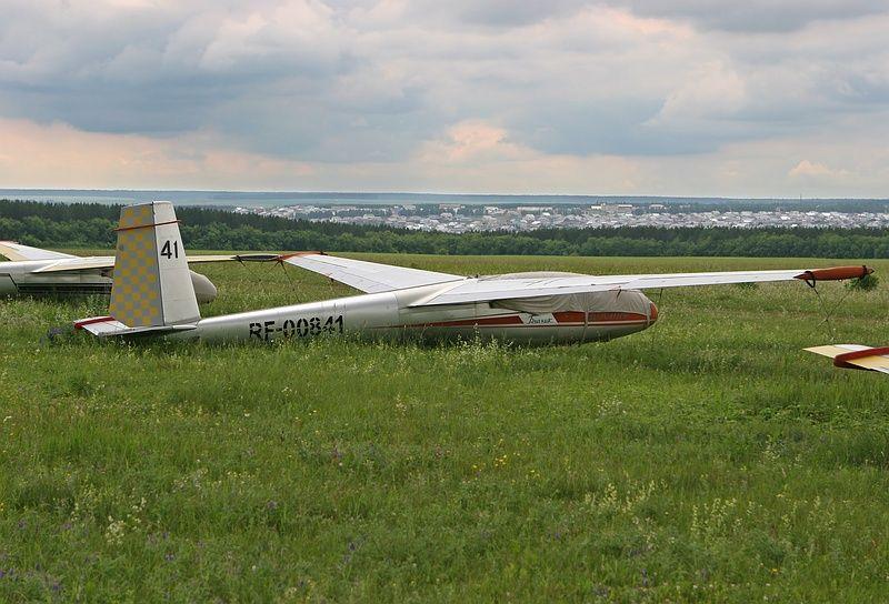 Let L-13 Blanik_RF-00841.JPG